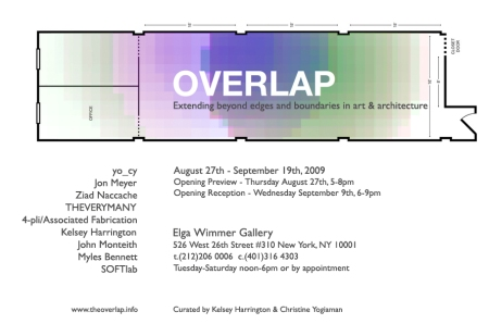 Overlap_Invitation